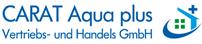 Assekuranz der CARAT AquaPlus VuH GmbH